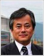 山田 和昭さま