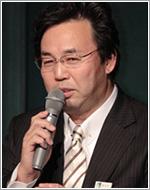 田川 慶一郎さま